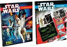 Star Wars: Role-Playing Game 30th Anniversary Edition Set (FFG West End WEG)