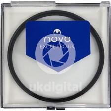 NOVO Excel Pro 105mm UV Filter