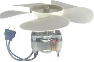 NuTone S1200A000 Bathroom Fan Motor Assembly GENUINE