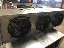 Walk In Cooler Compressor And Condensor