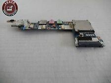 Gateway NAV50 USB SD Card Reader Audio Sound Board LS-5655P