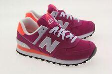 New Balance 574 WL574CPI Women Shoes Size 7 New!