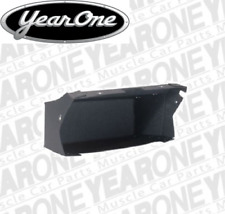 1968-1972 Valiant and Dart and 1970-1972 Duster and Demon Glove box liner GBM103