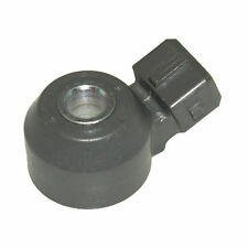 Ignition Knock (Detonation) Sensor-Sensor Original Eng Mgmt KS24