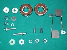 Cadillac Deville Eldorado Delco 1102091 Generator Repair Rebuild Kit 1953-60