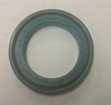 John Deere Front Crankshaft Seal RE538097
