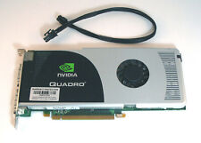 nVidia Quadro 8800GT Video Card Apple Mac Pro 3,1 4,1 5,1 2008 2009 2010 2012