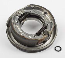 Suzuki LT50 1984-1987 Rear Wheel Bearings And Seals