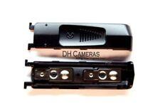Recambios tapas de batería para cámaras digitales Nikon