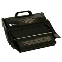 Remanufactured Toner Cartridge for Lexmark T650A11A T650DN T650N T652DN T654DTN