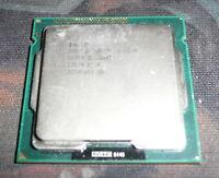 Intel Core i3 i3-2120 3.30GHz Dual-Core SR05Y Processor CPU LGA-1155