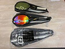 "ProKennex Kinetic Ki Q+ 5X Pro Tennis 27.5"" Racquet 4 3/8 Grip NEW"