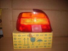 FARO FANALE POSTERIORE SX BMW 520-525-535-540 HELLA Cod. 9EL146293-031 NUOVO