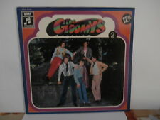 "the gloomys""two"".lp12""or.ger.col:1c05228406.de 1969."