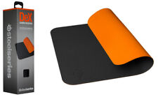 Alfombrilla Steelseries Dex Pmr03-815904