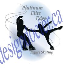 PROFESSIONAL CUSTOM LOGO DESIGN FOR BUSINESS  | GRAPHICS