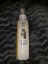 Skin&Co Roma Truffle Therapy Radiant Dew Skin Refresh Mist Full Size 120mL 4.06