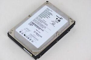 Seagate Barracuda 40GB 3.5 Internal SATA I Hard Drive HDD 7200RPM ST340014AS