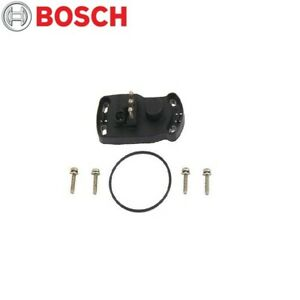 Fits Mercedes-Benz Fuel Injection Air Flow Meter Potentiometer Bosch F026T03021