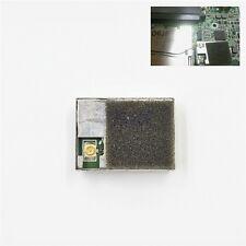 Wifi Wireless Card Module PCB Board For Nintendo DS Lite DSL NDSL