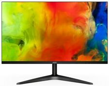 AOC 27B1H 27 inch LED IPS Monitor - IPS Panel, Full HD 1080p, 7ms Response, HDMI