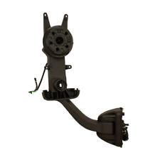 Freightliner Cascadia (08-15) Arm with Actuator and Wire Electric HTD LH