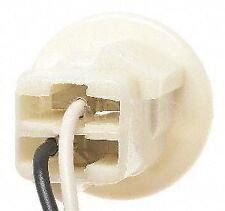Standard S49 Tail Lamp Socket(Fits: Hornet)