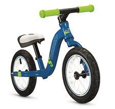 Kinderrad S'cool PEDEX 1 Lauflernrad 12 Zoll Farbe blau | ab 2 Jahre | 14401