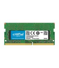 Memoria (RAM) de ordenador DDR4 SDRAM Crucial
