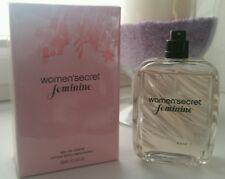 Women's Secret Feminine Eau de Toilette 100 ml for Women