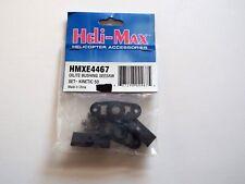 Heli-Max - OILITE BUSHING SEESAW SET - KINETIC 50 - Model # HMXE4467