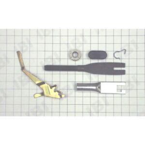 1406-12290 Drum Brake Self-Adjuster Repair Kit