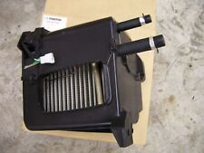 NEW Factory Mazda Mx3  Precedia AC Evaporator 1994 To 1996