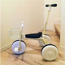 1-5Years Old Baby Walker Child Scooter Children's Riding Bike Kids Baby Tricycle