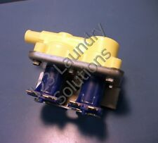 New Washer Valve Mixing Pkg for Cissell 33930, 33930P