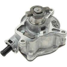 Audi TT Volkswagen Beetle Jetta Golf Passat Booster Vacuum Pump Prexa P118001