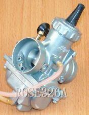[NEW & FREESHIP] MIKUNI ROUNDSLIDE Carburetor for 150cc 200cc 250cc Engine Carb