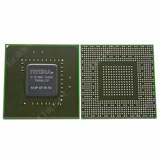 2013+ New NVIDIA N13P-GT-W-A2 Notebook GPU Chipset for Apple iMac
