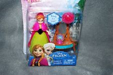 Disney Frozen Anna Of Arendelle Furniture Mirror Dressing Table Free Shipping