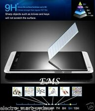 Tempered Glass Screen Protector For HTC Desire 510 520 610 626 628 650 820 825