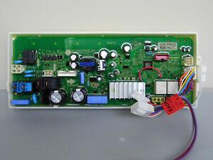 AGM76429503 DISHWASHER Control Board EBR864734  LDF5545SS