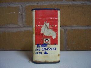 NOS Delco Remy Distributor Gear 1945934