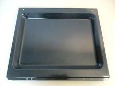 New listing Electrolux Range Oven Bottom Panel 316400601 =