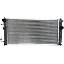 New Radiator For Toyota Celica 2000-2005 TO3010121
