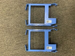 LOT2 NEW DN8MY Caddy FOR DELL OptiPlex 390 790 990 3010 3020 7010 7020 9010 9020