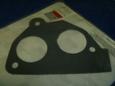 New 85-96 Avanti Buick Cadillac GMC Fuel Injection Throttle Body Mounting Gasket