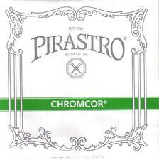 Pirastro Streich- & Zupfinstrumente