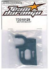 RC Team Durango TD310129  MOTOR MOUNT DESC410R BUGGY v2 1/10 Short Course Truck