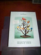 Marjolein Bastin Display Tree 1Nsh1483