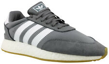 Adidas i-5923 Iniki Runner cortos zapatillas zapatos gris d97345 talla 36 - 45 nuevo